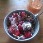 sssbreakfast